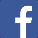 Facebook for EF Tønderhus, Faciliteter